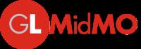 GL-MIDMO-Round_Logo